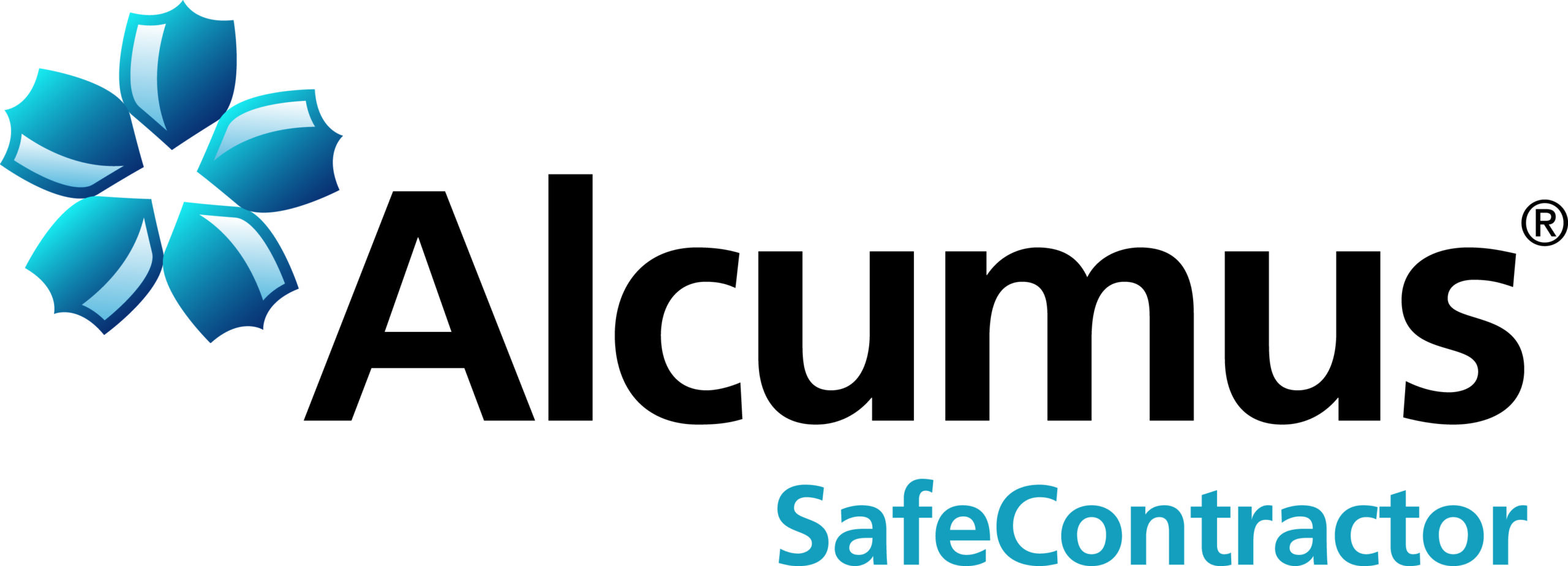 City Lighting is Alcumus SafeContractor approved